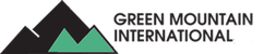 Green Mountain Grout International